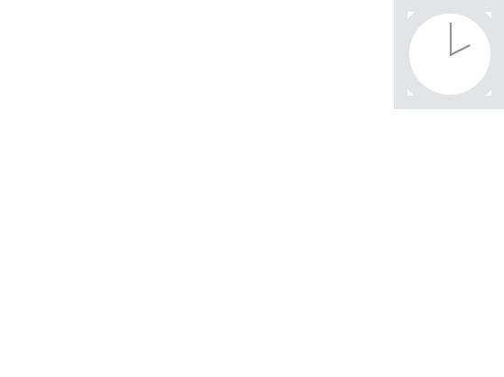众鼎-网页设计